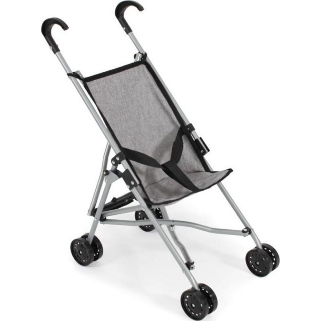 Bayer Chic 60019 Mini Buggy